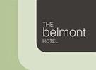 belmont-hotel