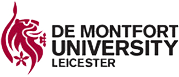 de-montfort-university