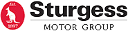sturgess-motor-group